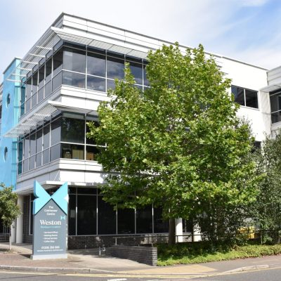 1-Colchester-Business-Centre-Weston-Business-Centres-scaled