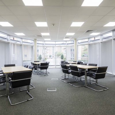 11-Colchester-Business-Centre-0186