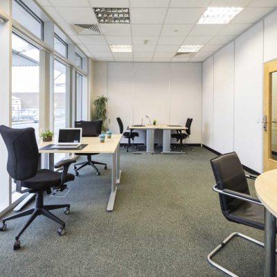 14-Colchester-Business-Centre-0238