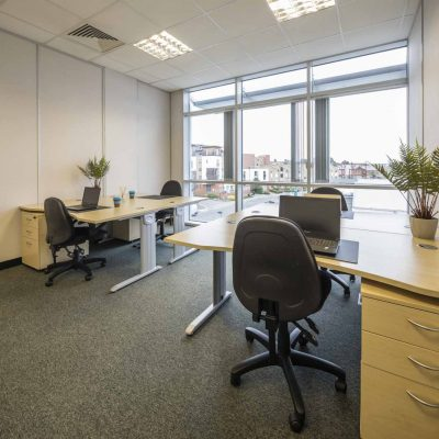 15-Colchester-Business-Centre-0250-Pano