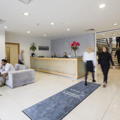 2-Colchester-Business-Centre-0063
