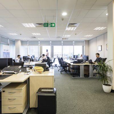 4-Colchester-Business-Centre-0194-Edit