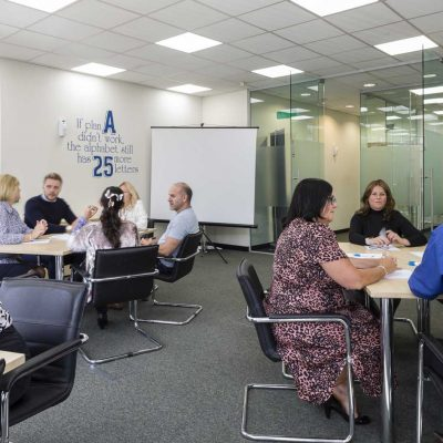 7-Colchester-Business-Centre-0133