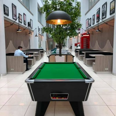Stansted Business Hub - The Street Café (1) - Copy