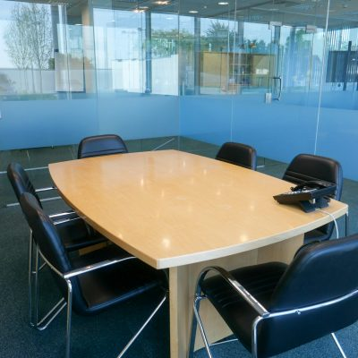 Weston-Business-Centres-The-Stansted-Centre-1