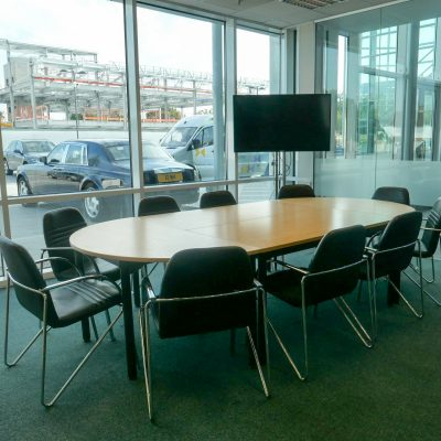 Weston-Business-Centres-The-Stansted-Centre-10