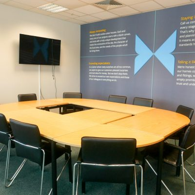 Weston-Business-Centres-The-Stansted-Centre-11