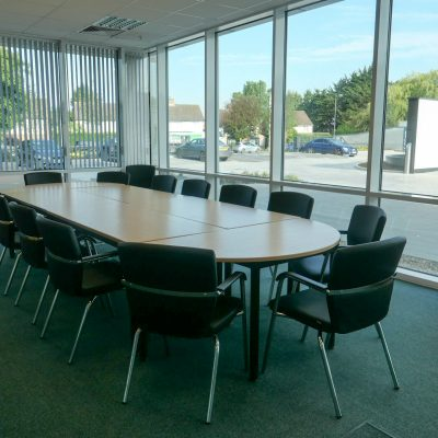 Weston-Business-Centres-The-Stansted-Centre-12