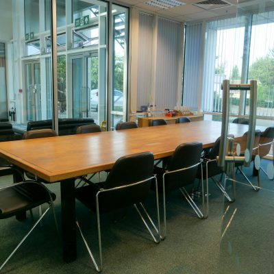 Weston-Business-Centres-The-Stansted-Centre-13