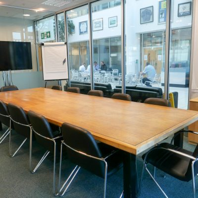 Weston-Business-Centres-The-Stansted-Centre-14
