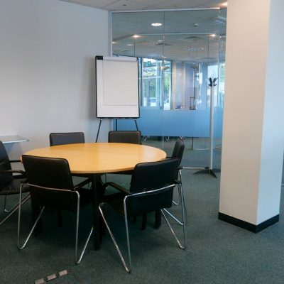 Weston-Business-Centres-The-Stansted-Centre-15