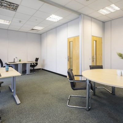 Weston-Business-Centres-The-Stansted-Centre-8