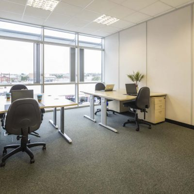 Weston-Business-Centres-The-Stansted-Centre-9
